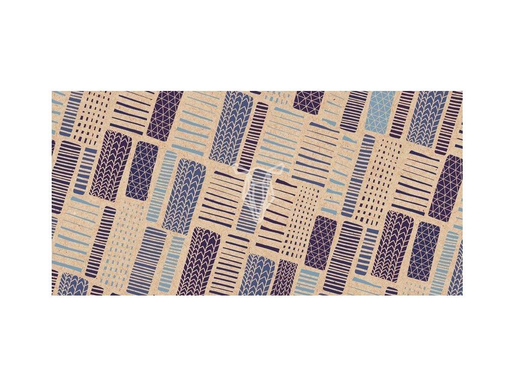 13298 1 obalka dl modre vzory