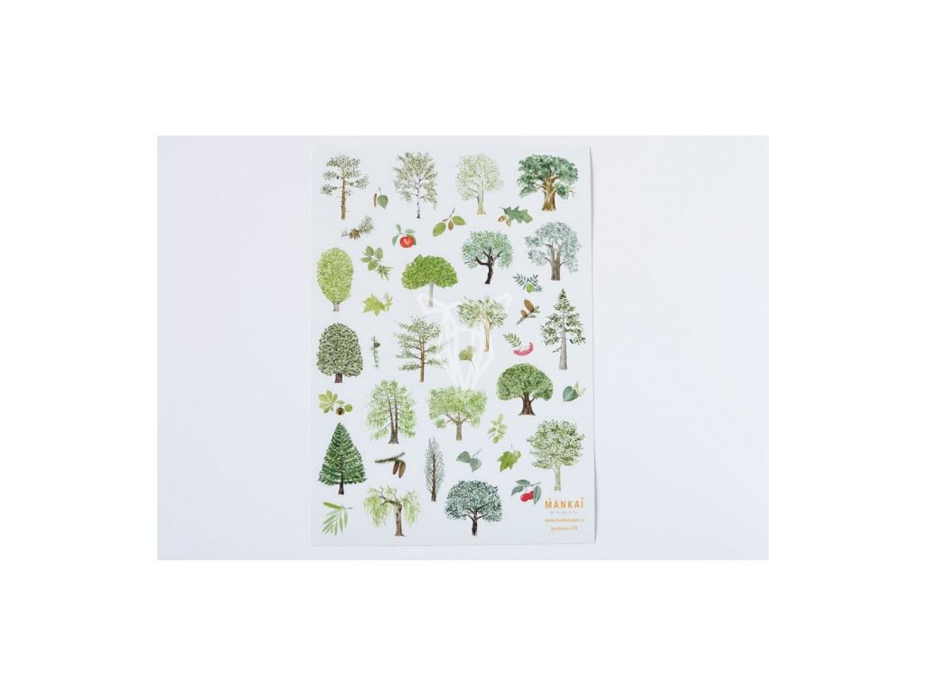 6030 1 nalepky nase stromy(1)