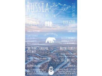Pozdrowienia z Rosji width400 3