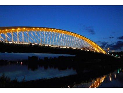 trojsky most 2