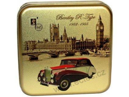 Auto Bentley 7414 40