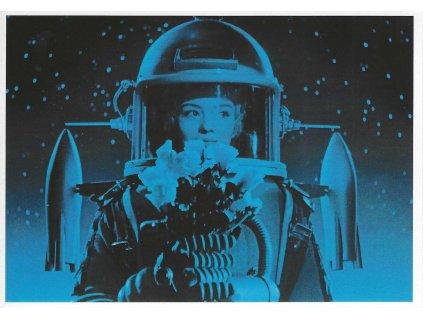 14018 2 pohlednice baron prasil 5