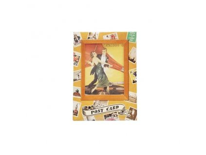 32 Pcs pack Vintage Style Post Card Movie Stars Poster Drawing Greeting Postcards Set Gift WW2.jpg 640x640 (2)