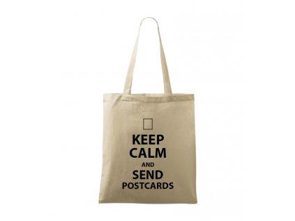 taska keep calm