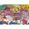 15503 3 pohlednice pidifrk plzen