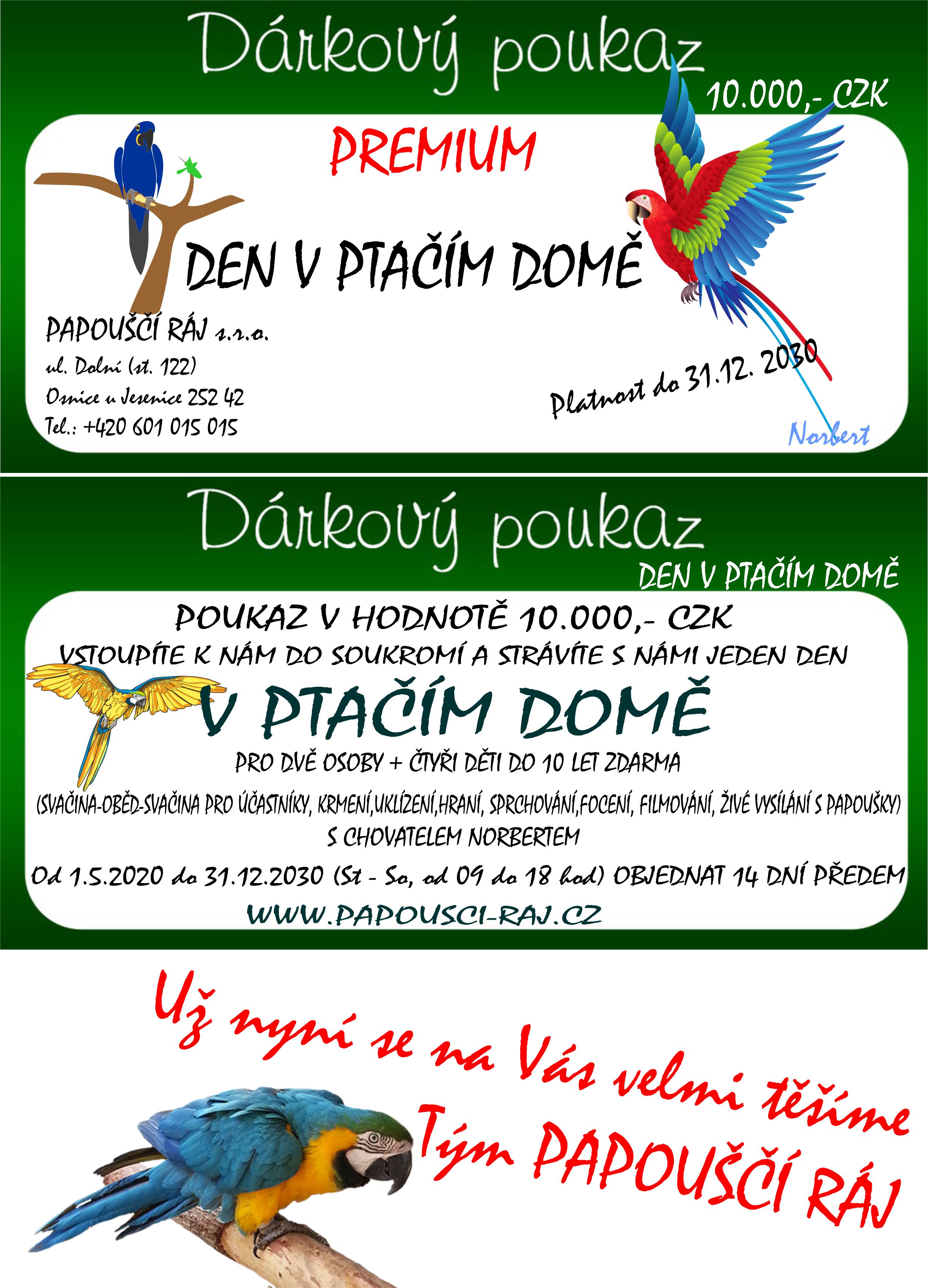 DEN_V_PTACIM_DOME