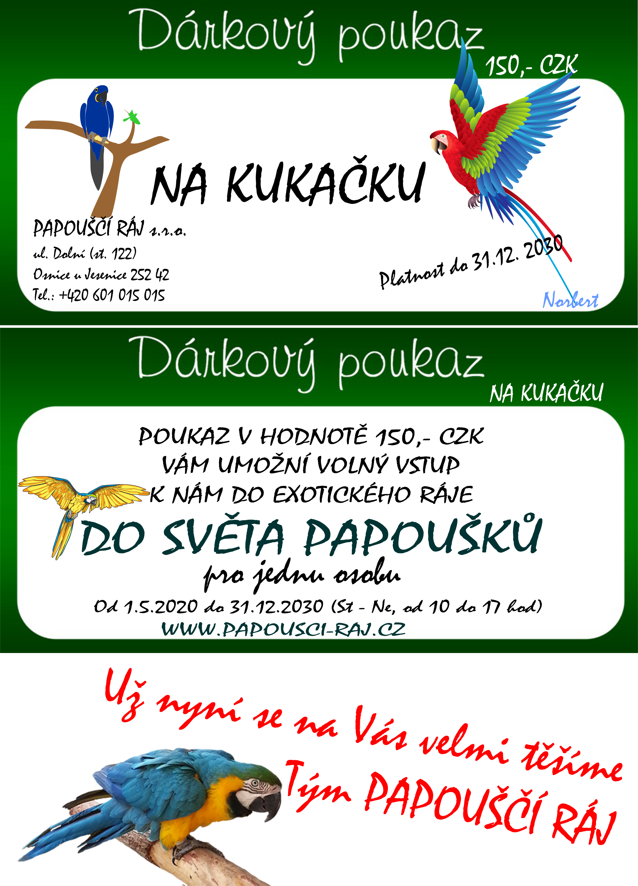 NA_KUKACKU
