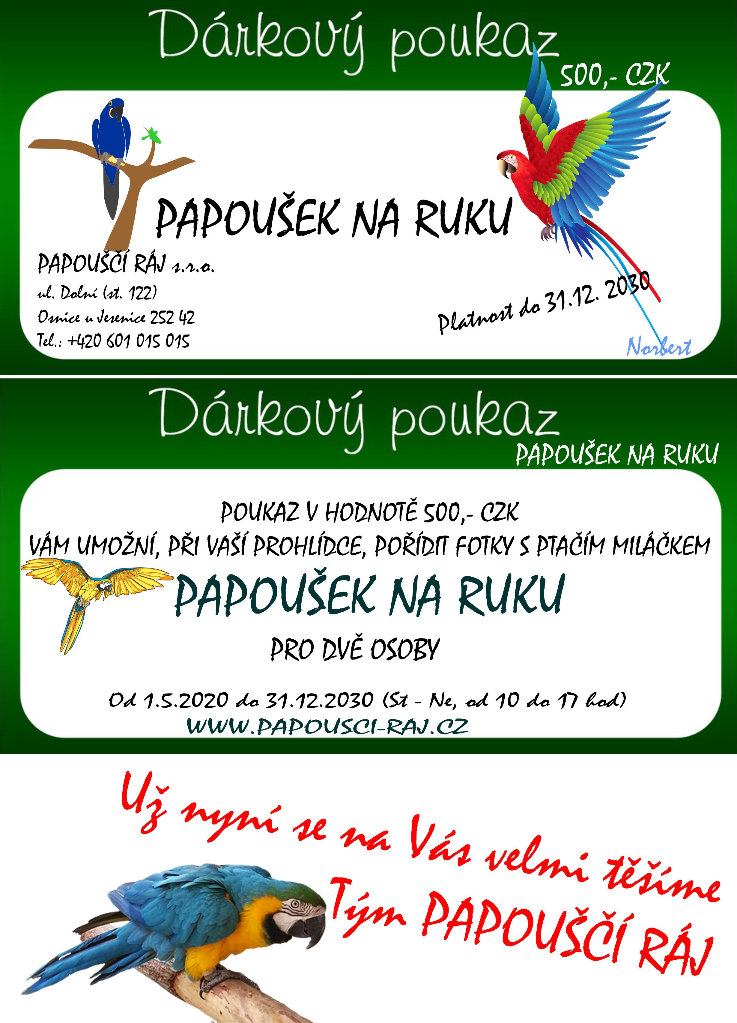 PAPOUSEK_NA_RUKU