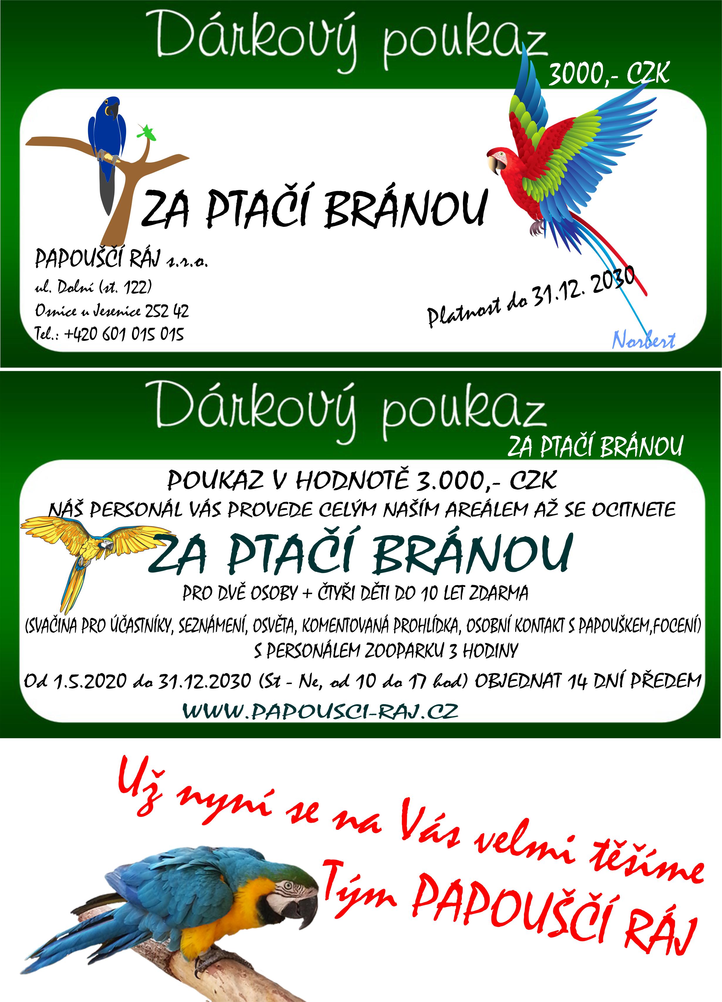 ZA_PTACI_BRANOU