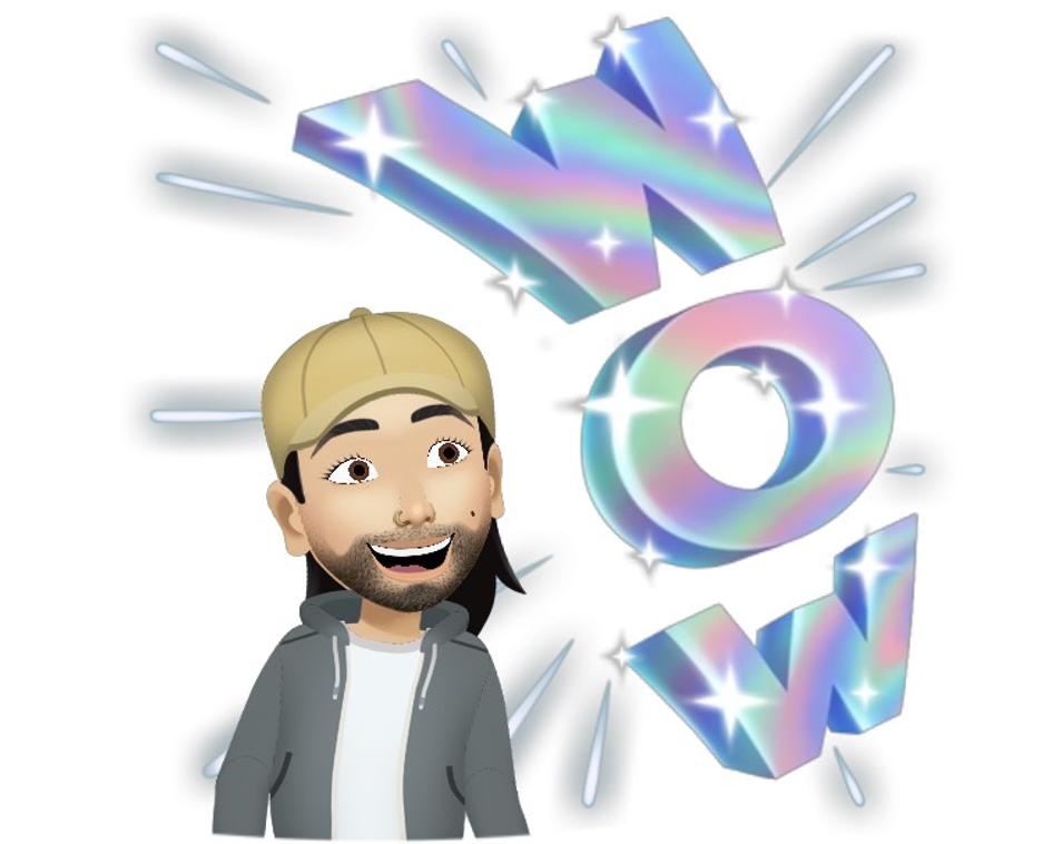avatar_val