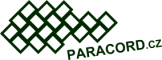 PARACORD.CZ