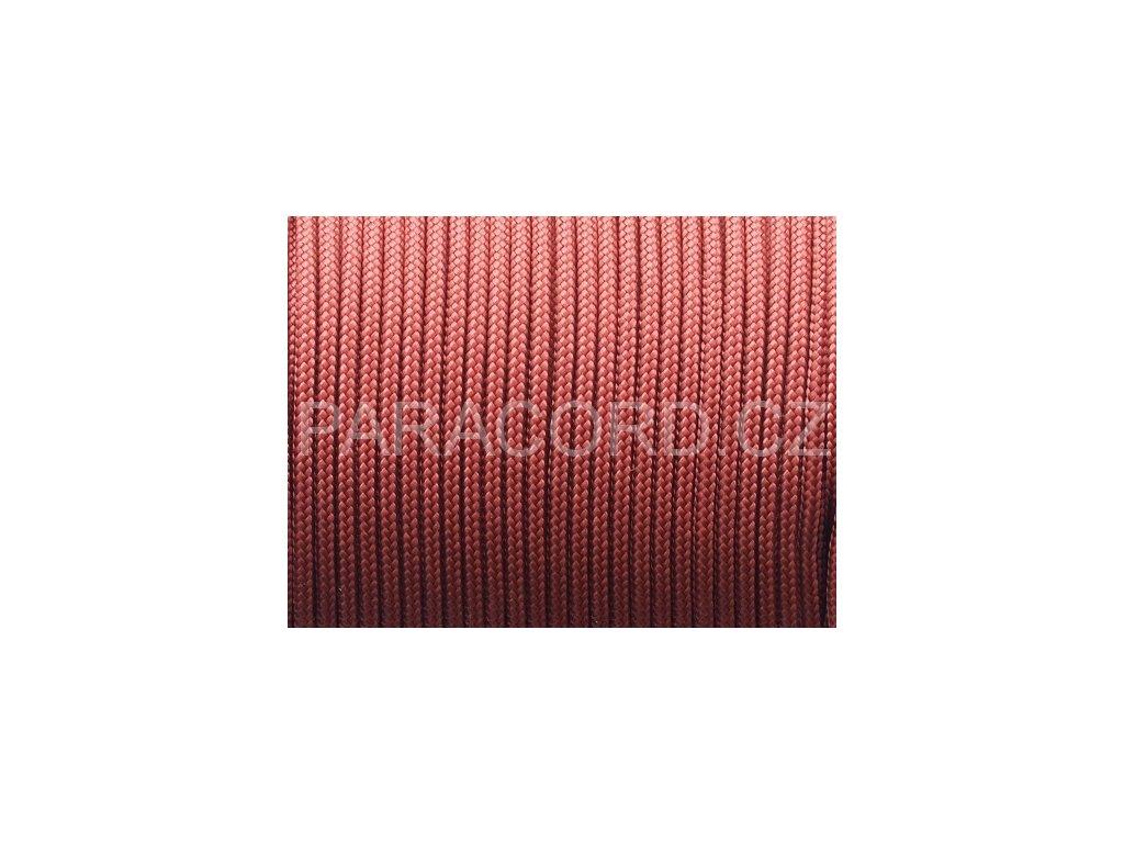Paracord 100 - vínová