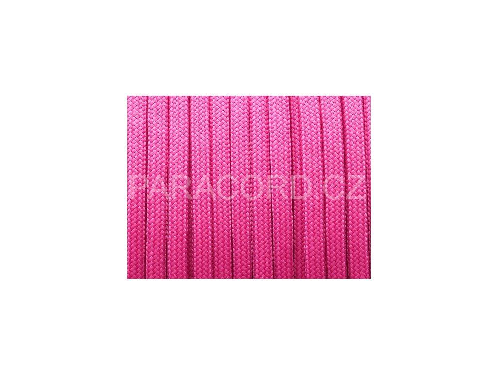 Paracord 550 - magenta