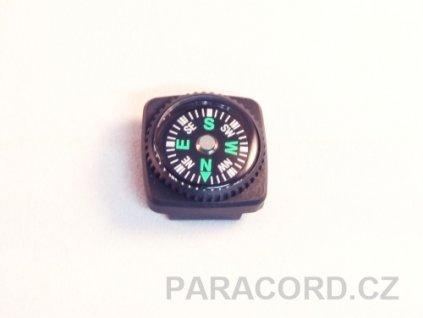 Kompas (20mm) včetně upevnění