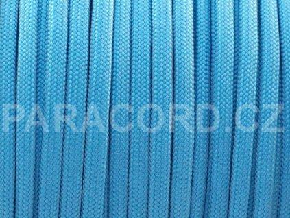 Paracord 550 - pomněnková