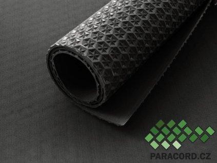 Obuvnická plotna Adidas 4 (60x80cm) - černá