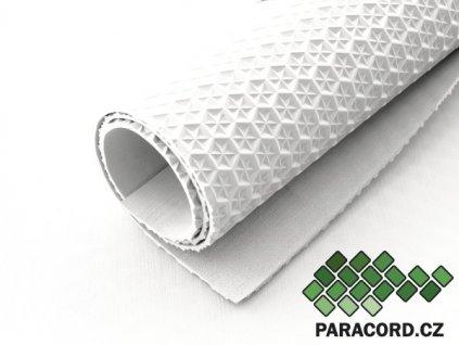 Obuvnická plotna Adidas 4 (60x80cm) - bílá