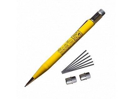 Rite in the Rain Mechanical Pencil YELLOW