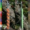 Survival přívěšek PLETENEC (vlastní barvy)