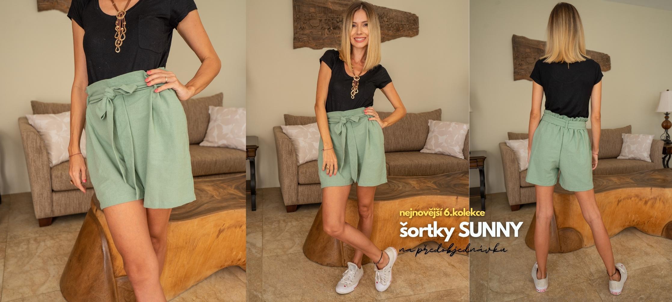 sunny3