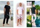 Domácí a sportovní oblečení