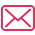 ikona obálka.png