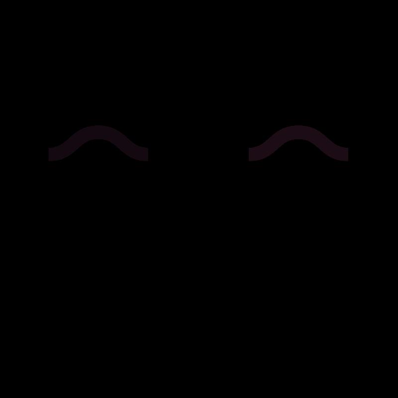 praci-symboly-rucni-prani