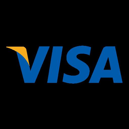 visa-512