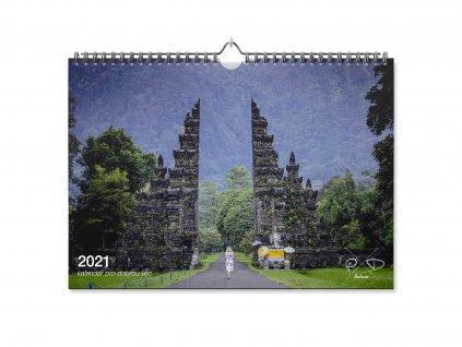 kalendar bali vizualizace2