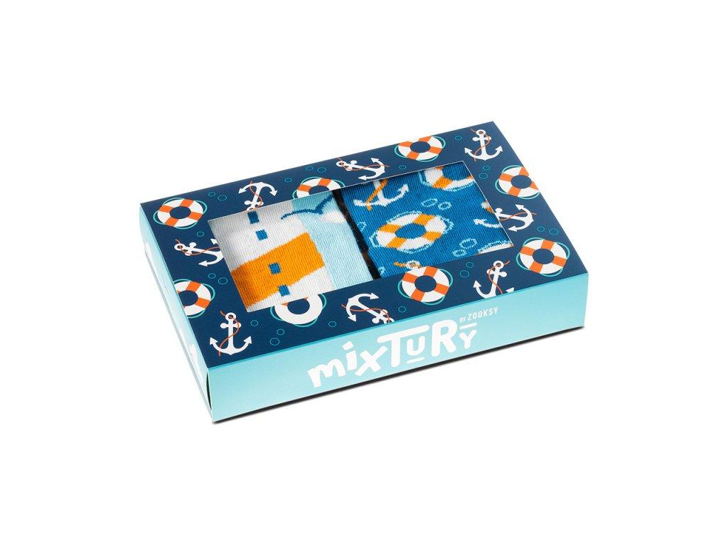 paradoo sea box1