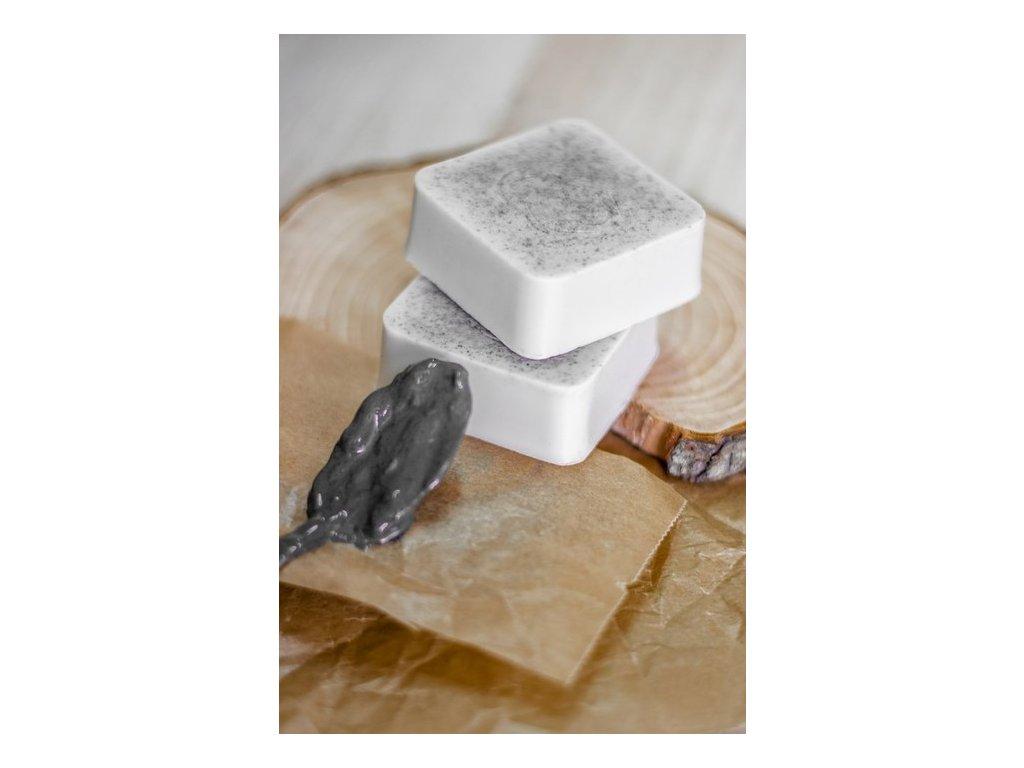 cierne mydlo (2)