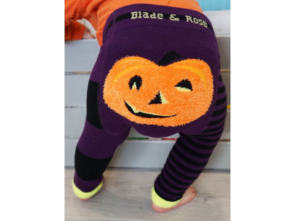 pumpkin legging 1800x1800 2