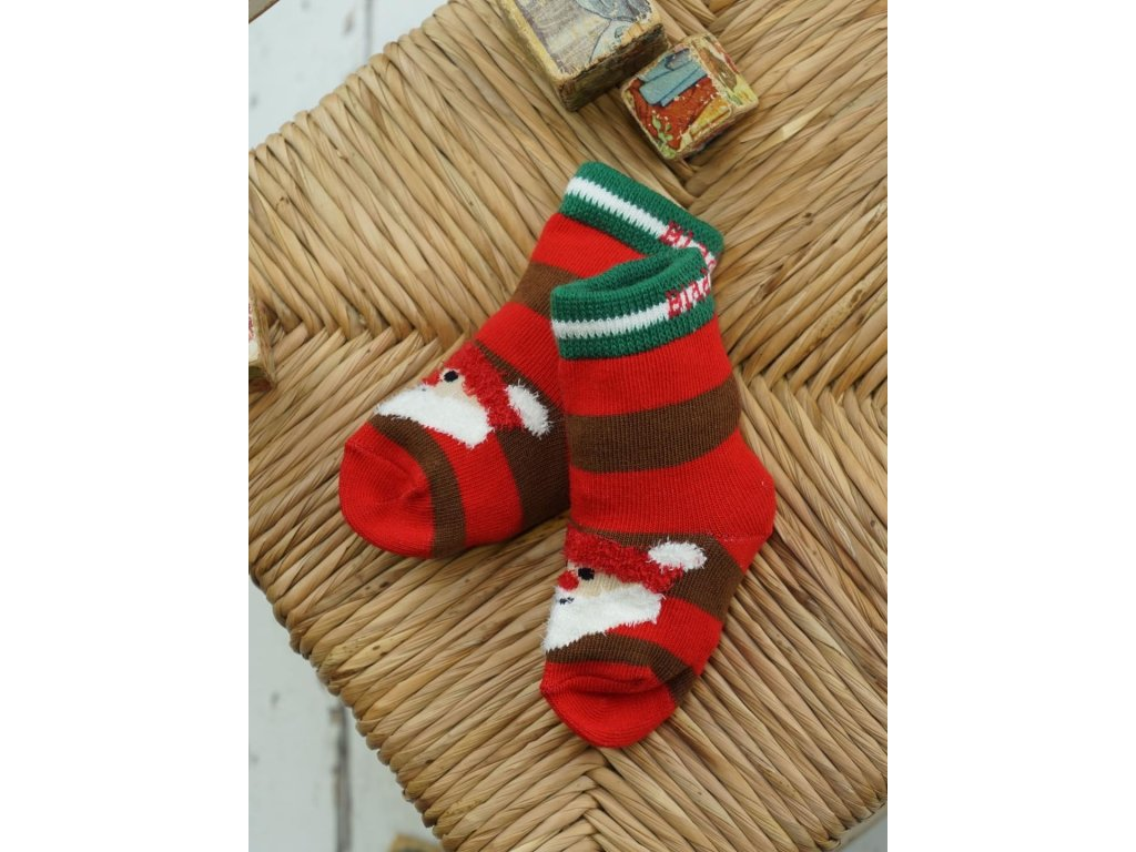 christmas santa socks 1800x1800