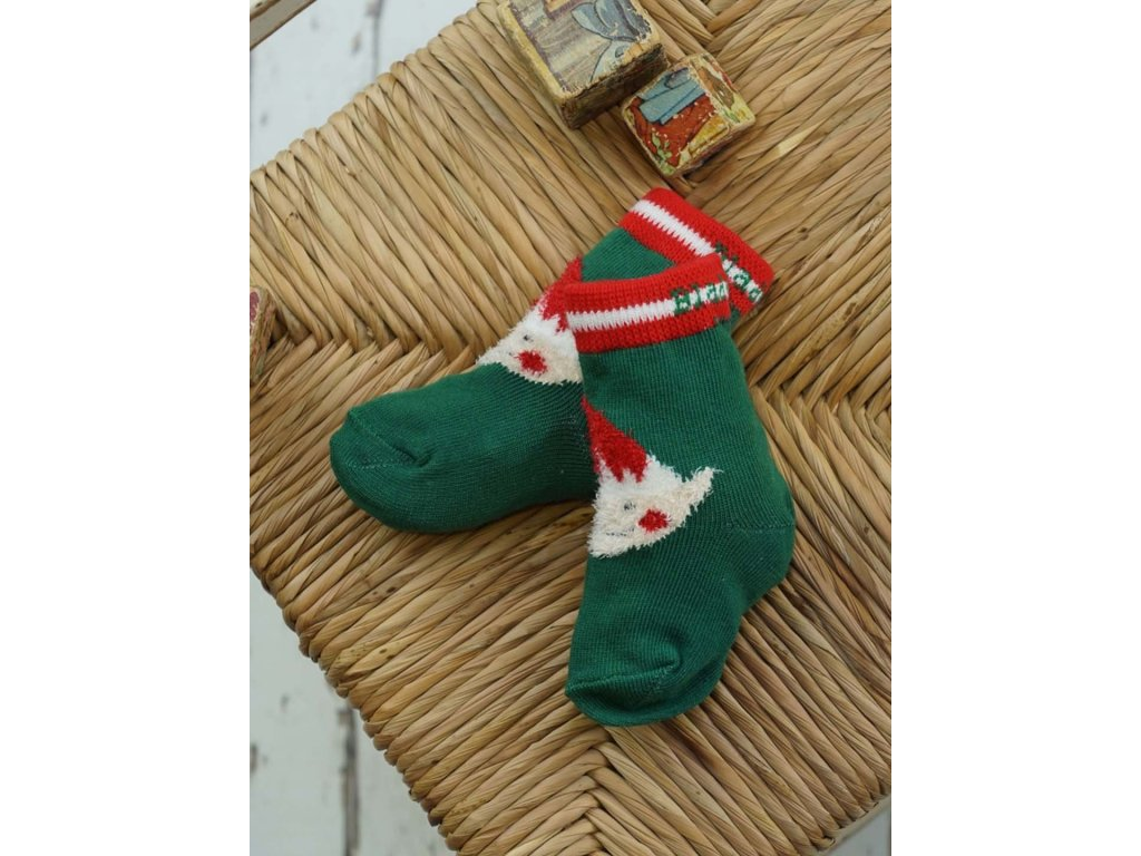 christmas elf socks 1800x1800