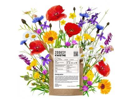 paradoo divoke kvety1