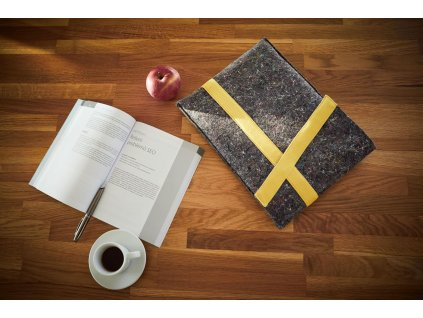 13'' Mac - Obal na notebook sobi.eco (25.5x34cm)