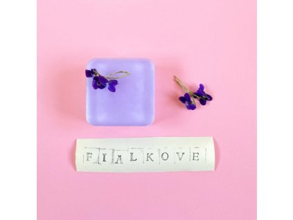 fialkove mydlo 3