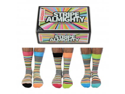 ALMIGHTY setfig1 1 2