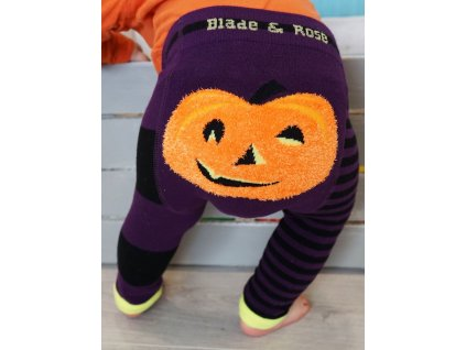 pumpkin legging 1800x1800 2