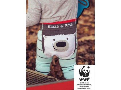 WWFPolarBearbumwithlogo 1800x1800