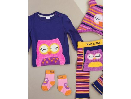 owl outfits front ac144d44 86b9 408a b9e4 7b5fdc53684d 900x 2