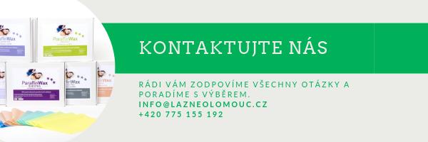 Kontaktujte nás