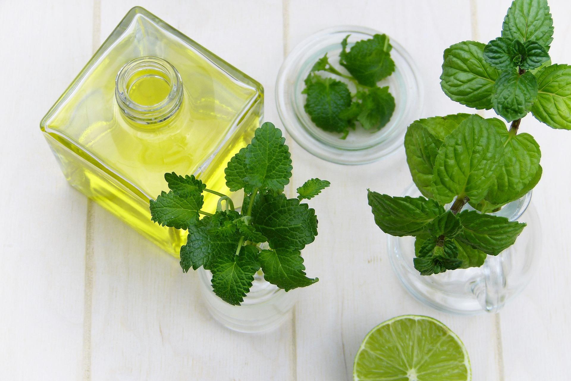 aromaterapie2