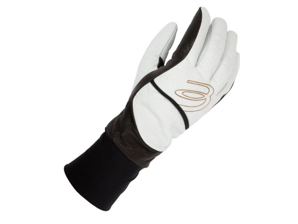 paragliding gloves basisrausch (3)