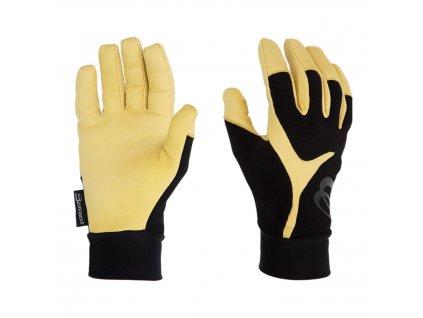 paragliding gloves citrin 2s basisrausch (2)