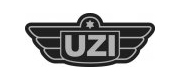 Paralizator UZI