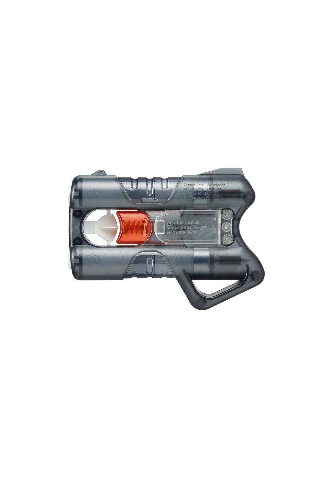 pistolet gazovy guardian 2 00