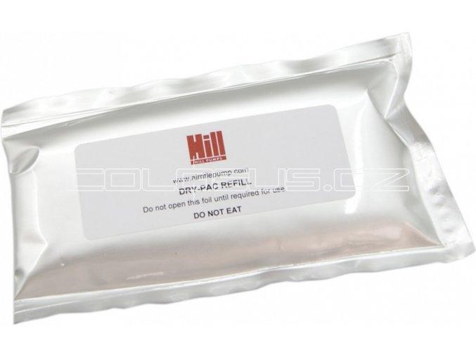 Suchý filtr pro pumpu Walther