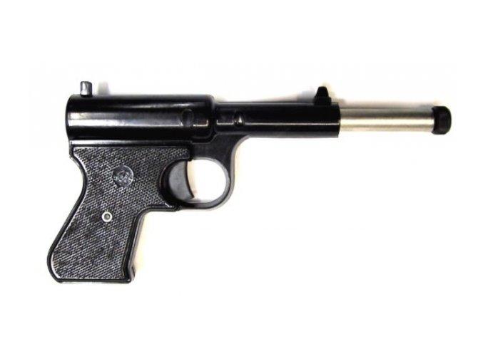 Vzduchovka Kral Arms N-11 S cal.4,5mm