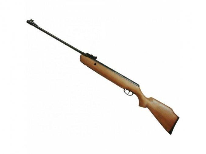 Vzduchovka Crosman Remington Vantage cal.4,5mm